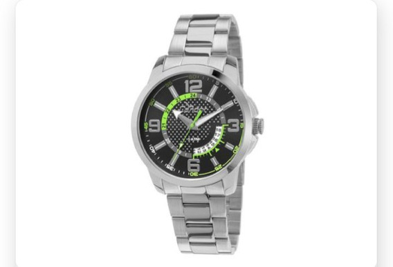 Relógio Speed Condor