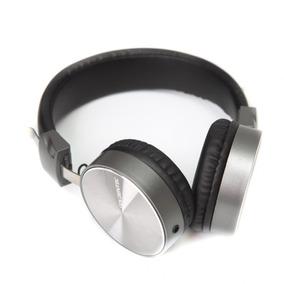 Headphone Goldentec Gt Studio Pro Fonde De Ouvido