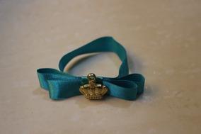 Porta Guardanapo Luxo Festa 15 Anos Tiffany