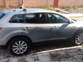 Mazda Cx-9 3.7 Touring Mt 2010