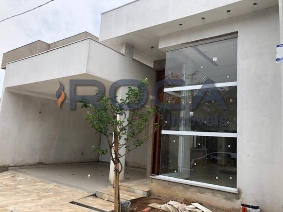 Casa - 3 Quartos - Samambaia - 22166