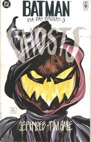 Batman Dia Das Bruxas-3