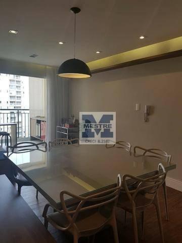 Apartamento À Venda, 64 M² Por R$ 465.000,02 - Macedo - Guarulhos/sp - Ap1760