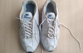 Tênis Nike Shox Jr.