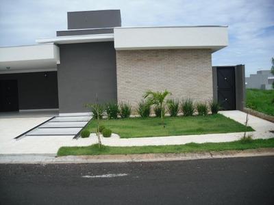 Casa Com 3 Dormitórios À Venda, 200 M² Por R$ 900.000 - Parque Residencial Damha Vi - São José Do Rio Preto/sp - Ca1896