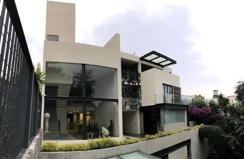 Espectacular Casa Nueva 3 Col. Lomas Quebradas