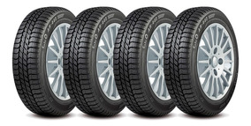 Kit 4 Neumaticos Fate 205/70 R 15 96ttl Ar-440