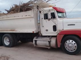 Freightliner 94