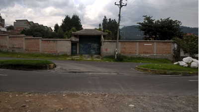 Vendo Terreno De 1300 M2 Sector La Armenia