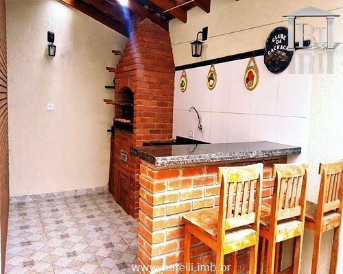 Casas Em Cotia - 4144