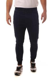 a032f60ee Calça Jeans Denúncia - Calças no Mercado Livre Brasil