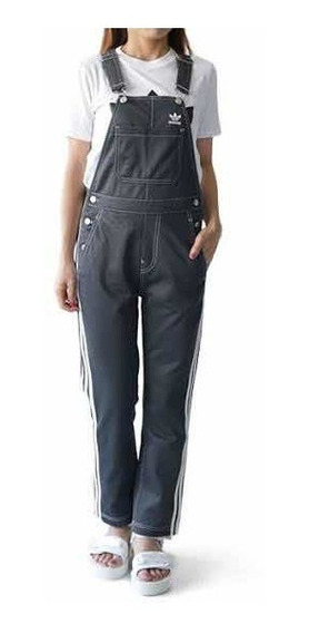 Overol adidas Originals Dama Du8181 Dancing Originals