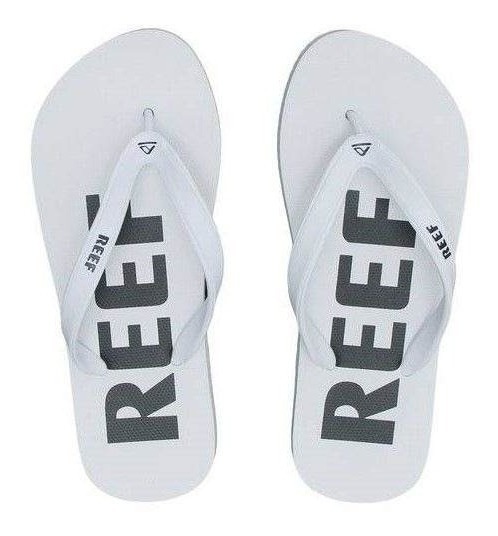 Chinelo Switchfoot Reef Camélia Tira Resistente Reef