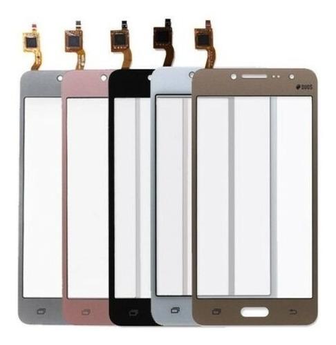 Táctil Touch Samsung Galaxy J2 Prime G532 G532m G532f G532h