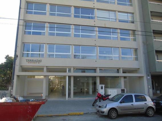 Monoambiente En Alquiler La Plata Calle 13 E/33 Y 34 Dacal Bienes Raices