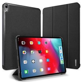 Capa iPad Smart Cover iPad Apple Pro 12.9 2018