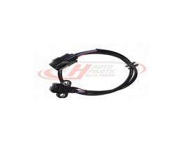 Sen Fase Mitsubishi Paj Sport 3.0\3.5 V6 24v J5t25082a 97/04