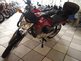 Honda Fan Start 150
