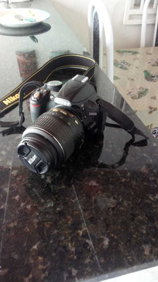 Filmadora Profissional Usada ...muito Bem Conservada ...