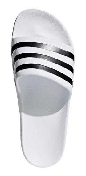 Ojotas adidas Adilette Aqua-f35539- Open Sports
