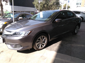 Acura Ilx 2018 Tech At