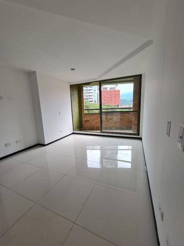 Apartamento En  Venta En Saltamontes, Sabaneta