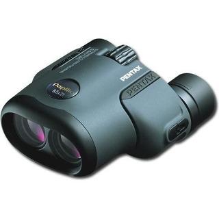 Binoculares De 8.5 X 21mm