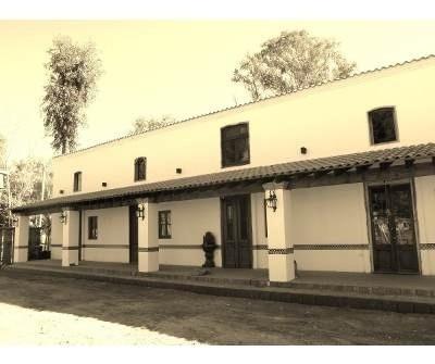 Duplex En Venta Ing. Maschwitz