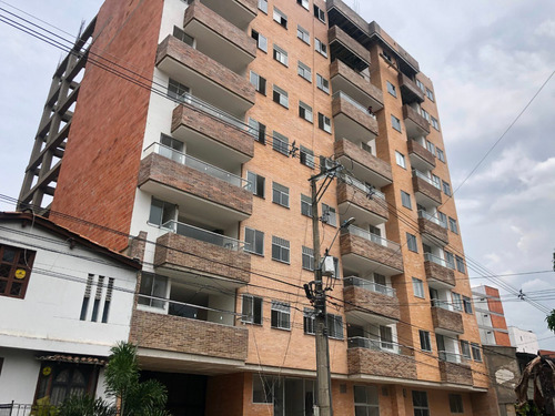 Imagen 1 de 14 de Apartamento 100 Mts, 3 Cuartos, 2 Baños Estrenar En Laureles