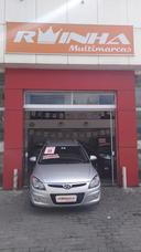 Hyundai I30 Cw 2.0 Gls 5p Completa Automatica