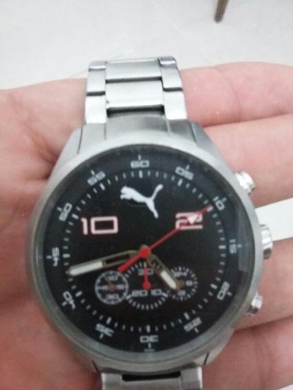 Relógio Puma Original !!
