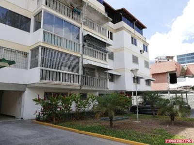 Hermoso Y Moderno Apartamento En Alquiler En Las Mercedes