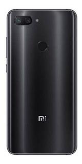 Xiaomi Mi 8 Lite Dual Sim 128 Gb/6gb + Vidrio