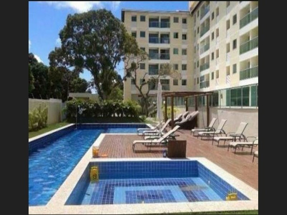 Apartamento - Pk996 - 34631428