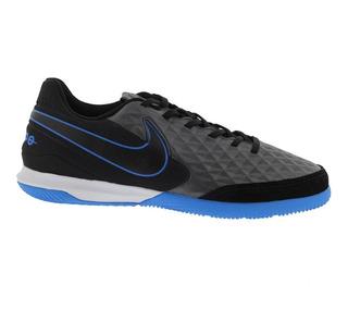 Tenis Futsal Nike Tiempo Legend 8 Academy Ic