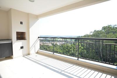 Apartamento Para Aluguel Em Parque Brasil 500 - Ap007944