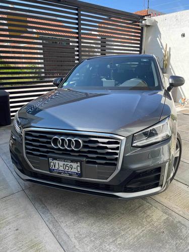 Imagen 1 de 15 de Audi Q2 2020 1.4 35 Tfsi S Line