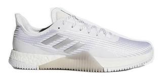 adidas crazytrain elite boost