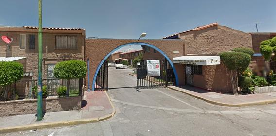 Oportunidad Casa Rancho La Palma, Remate Bancario$566,877