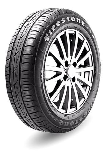 Neumático Firestone 185/60x14 F 600