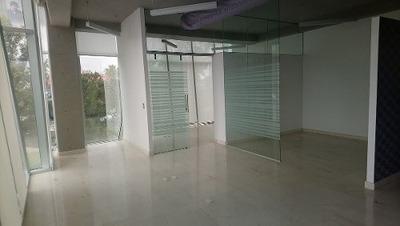 En Renta Oficina Corporativa En Providencia Guadalajara Punto Sao Paulo