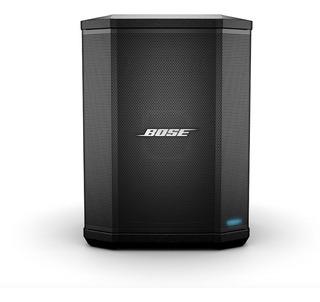 Bose S1 Pro,pa System 00787930-1120
