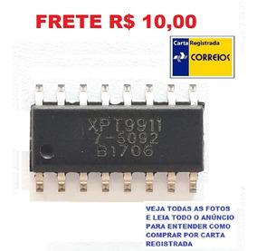 Ci Xpt 9911 Xpt9911 Sop16 Frete Barato Apenas R$ 10,00