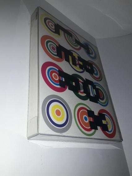 Livro Niklaus Troxler Gustavo Gili