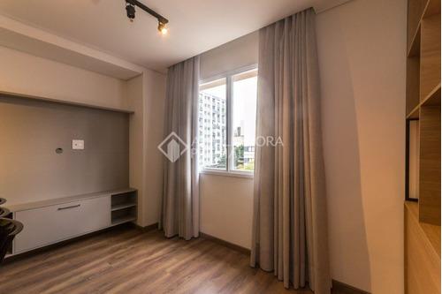 Imagem 1 de 15 de Apartamento - Cidade Baixa - Ref: 346984 - L-346984