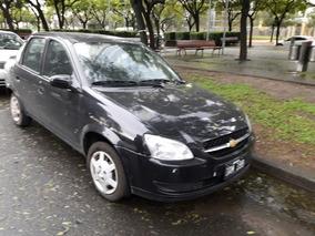 Classic Esc Mejor Oferta, Ideal Taxi, Presto Licencia Taxis,