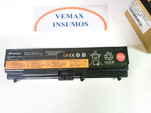 Imagen 1 de 2 de Para Lenovo Thinkpad T430 T530 W530 45n1001 45n1005
