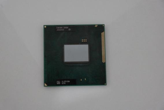 Processador Intel® Core I3-2350m