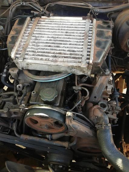 Tudo Para Sportage Diesel 2001