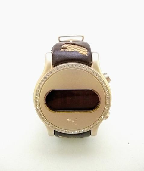 Relógio Puma Ppsc3